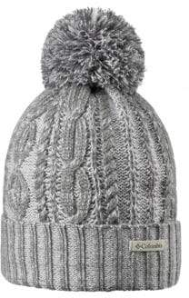 Columbia Blizzard Pass Tuque