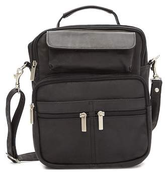 David King & CO Large Male Bag