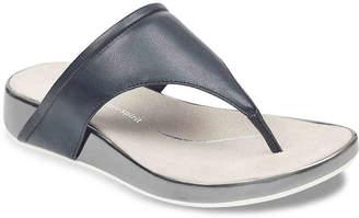 Easy Spirit Aggy Wedge Sandal - Women's