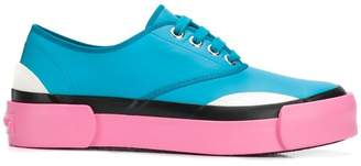 Julien David Inka sneakers