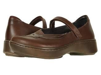 Naot Footwear Bluegill