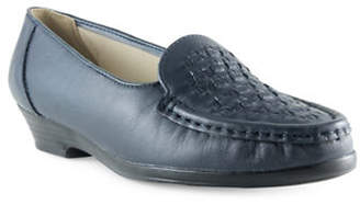 Softspots Constance Casual Shoes