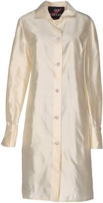 Gai Mattiolo Overcoats