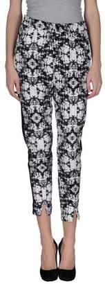 Minimum Casual trouser