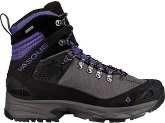 Vasque Saga GTX Backpacking Boot - Women's