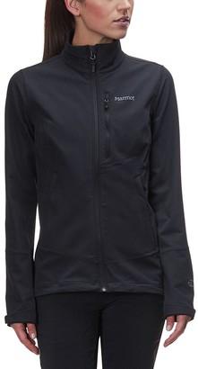 Marmot Estes II Jacket - Women's