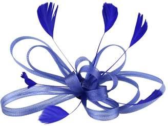 Jelinda Women Wedding Festival Hair Clip Bridal Hair Accessory
