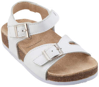 Old Soles Retreat Leather Sandal