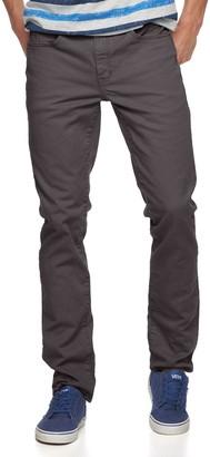 ea2bfca91a Men's Urban Pipeline Slim-Fit MaxFlex Jeans