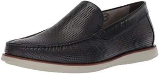 Kenneth Cole New York Men's Cyrus Slip ON Loafer