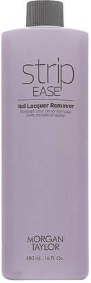 MORGAN TAYLOR Morgan Taylor Strip Ease Nail Lacquer Remover - 16 oz