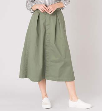 BSHOP (ビショップ) - ビショップ 【Gymphlex】ラグビースカート WOMEN