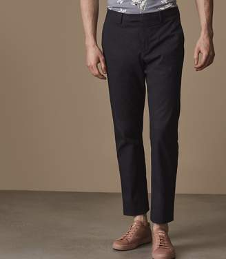 Reiss Tanker Regular Fit Chinos