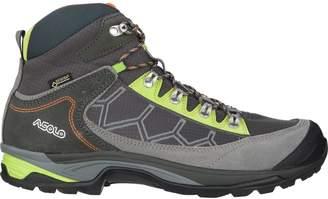 Asolo Falcon GV Hiking Boot - Men's