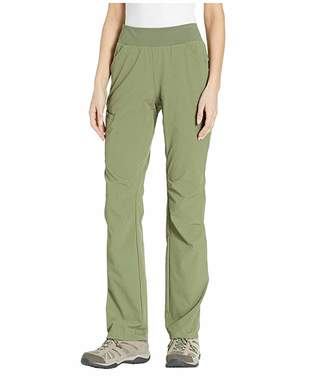 Mountain Hardwear Logan Canyontm Pants