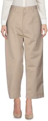 Carhartt Casual pants - Item 13203608