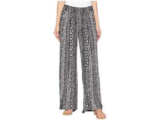Billabong Wandering Soul Pants Women's Casual Pants