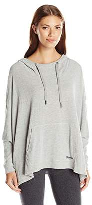 Bench Women's Sharpness Pullover Hoodie