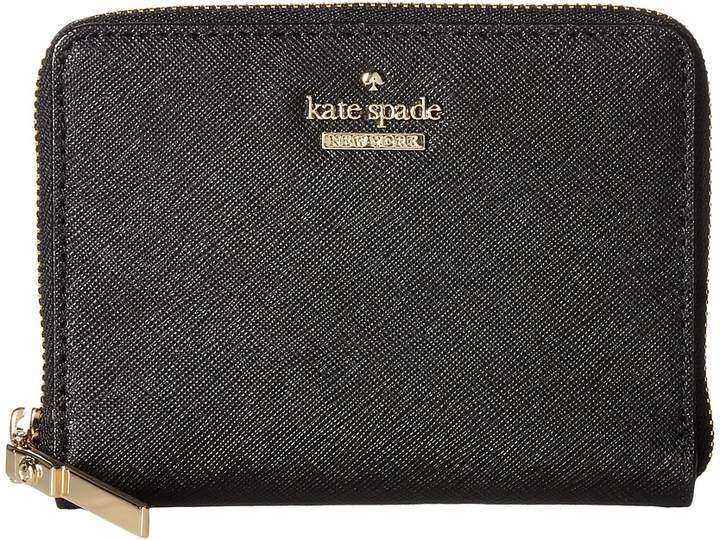 Kate Spade New York - Cameron Street Lainie Wallet