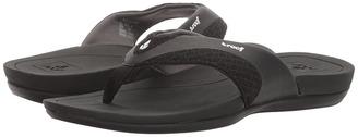 Reef - Energy Women's Sandals $52 thestylecure.com
