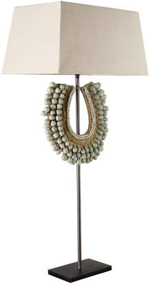 Oka table lamps shopstyle australia at oka direct oka samburu lamp aloadofball Images