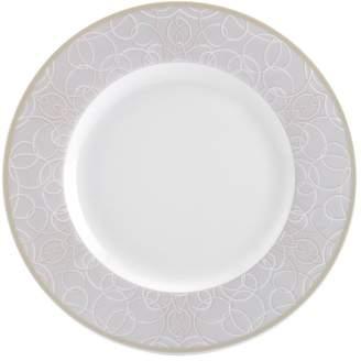 Mikasa Salad Plate
