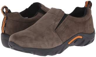 Merrell Jungle Moc Kids Shoes