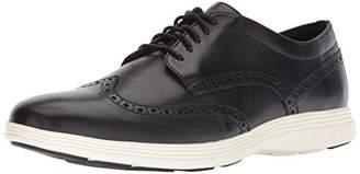 Cole Haan Grand Crosscourt Ii Shoe
