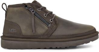 UggUGG Neumel Zip Boot