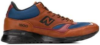 New Balance MH1500 hi-top sneakers