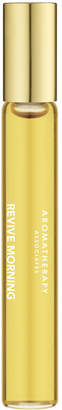 Aromatherapy Associates Revive Roller Ball