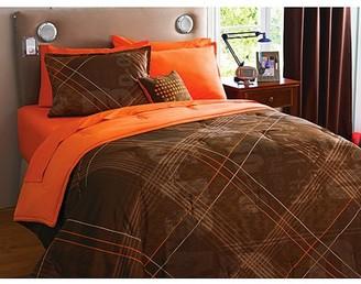 Your Zone Comforter - Recon Stripe