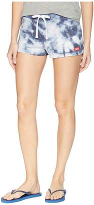 Vans Sky Glow Shorts Women's Shorts