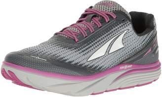 Altra Women's Torin 3 Running Shoe
