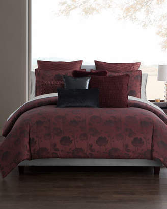 Highline Gabriella King Comforter Set