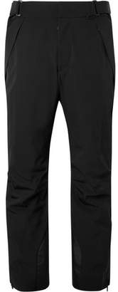 Moncler Stretch Ski Trousers