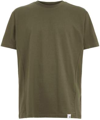 adidas XYBO T-Shirt