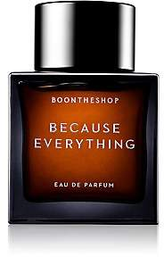 Boon The Shop Women's Because Everything Eau De Parfum 50ml