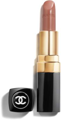 Chanel CHANEL ROUGE COCO Ultra Hydrating Lip Colour