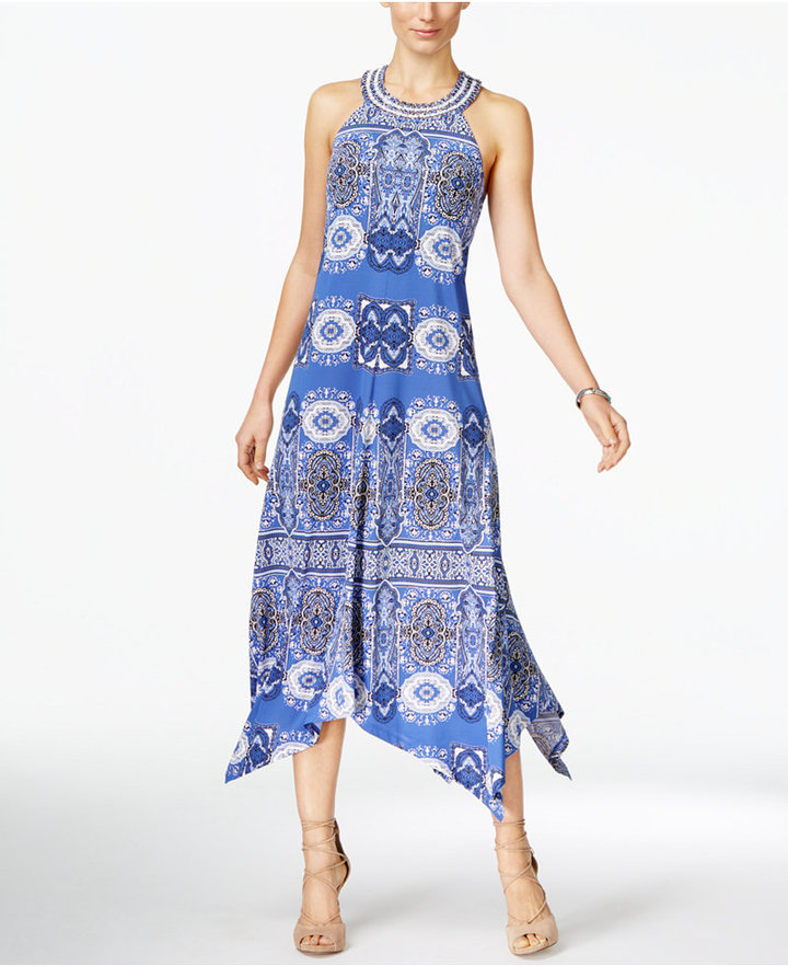 Shop our Collection of Women's INC International Concepts Dresses at antminekraft85.tk for the Latest Designer Brands & Styles. FREE SHIPPING AVAILABLE!