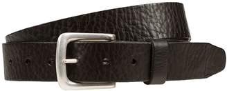 Will Leather Goods Luxe Belt - Men's