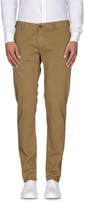Maison Clochard Casual pants - Item 36841944PU