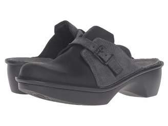 Naot Footwear Avignon