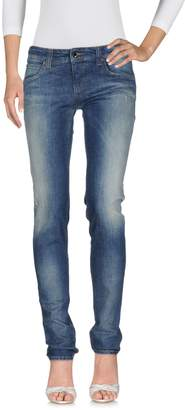 Armani Collezioni Jeans