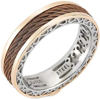 Alor Petra 18K Ring