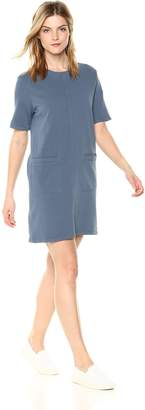 Alternative Women's Weathered Wash Dress