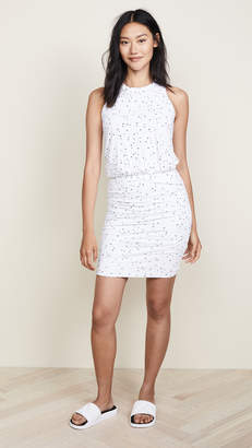 Sundry Stars Sleeveless Dress