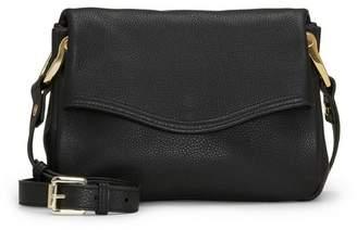 Vince Camuto Clem – Flap Crossbody Bag