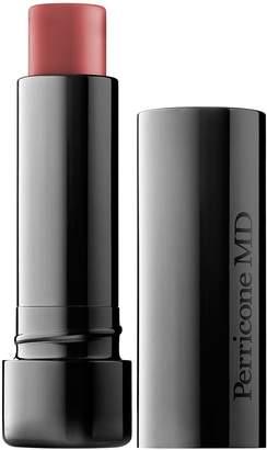 N.V. Perricone No Lipstick Lipstick SPF 15