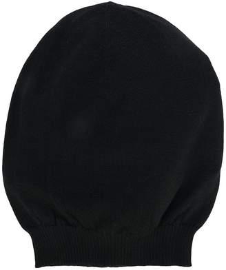 Rick Owens medium hat